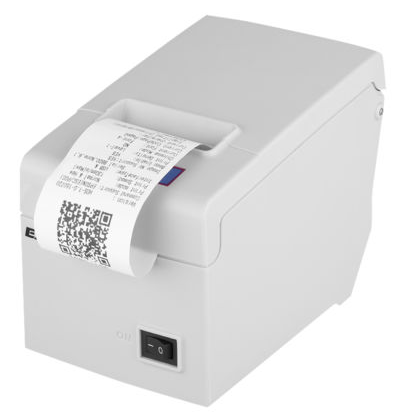 58mm super fast thermal printers for eatPOS EPOS systems retail hospitality salons